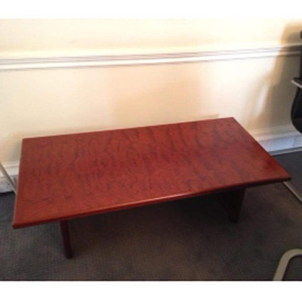 Second hand reproduction coffee table 800mm next day delivery second hand reproduction coffee table 800mm next day delivery ideal for office receptions geotapseo Images