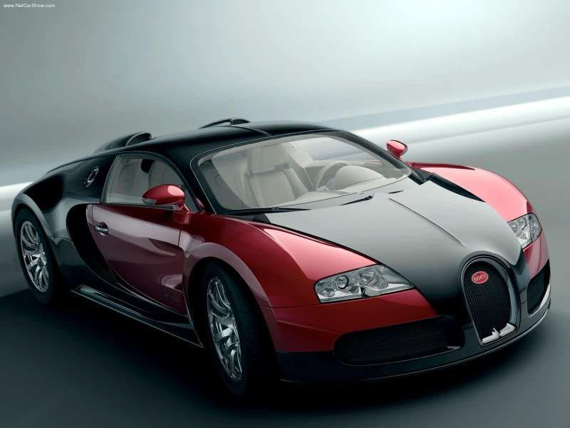 bugatti veyron automobiles vintages bikes vente de voiture voitures de luxe et bugatti veyron. Black Bedroom Furniture Sets. Home Design Ideas