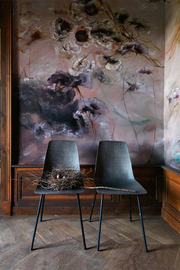 40 Französische Landhausmöbel  Gestalten Sie Eine Traumhafte Wohnecke!