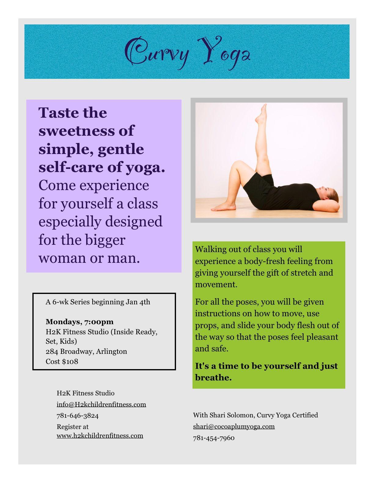 Cocoa Plum Yoga Plumyoga On Pinterest