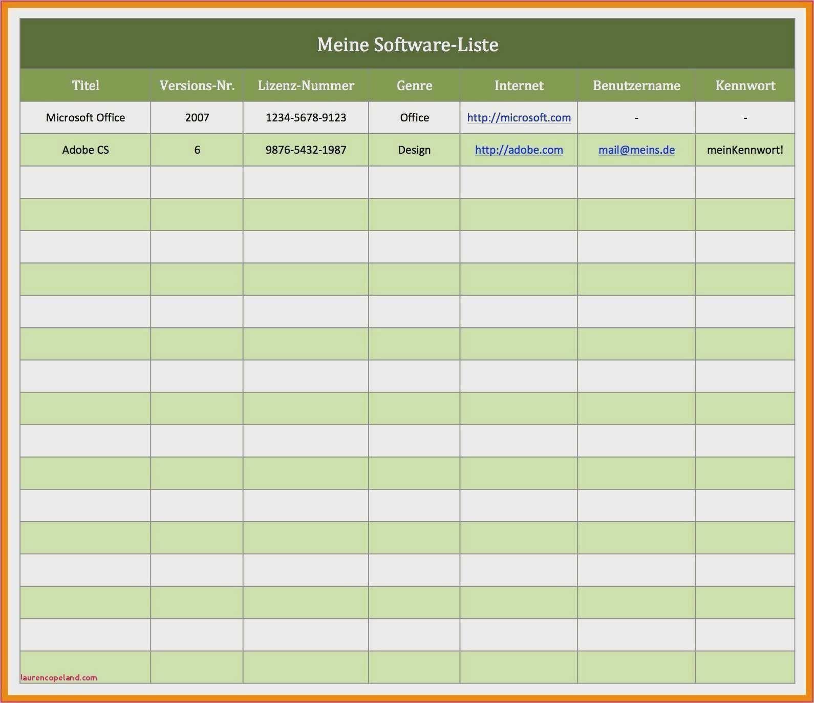 Erstaunlich Fahrtenbuch Vorlage Finanzamt Kostenlos Praktisch Ebendiese Konnen Anpassen Fur I In 2020 Microsoft Excel Excel Vorlage Haushaltsbuch Excel