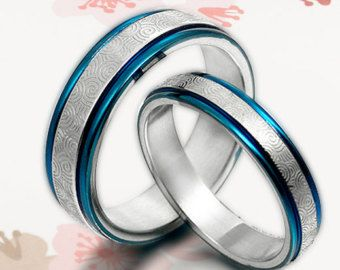 Special Custom Christmas Gifts For Couples Express Service His And Her Promise Rings