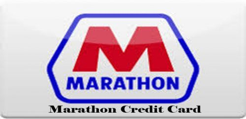 Marathon Credit Card Login >> Marathon Credit Card Application And Activation