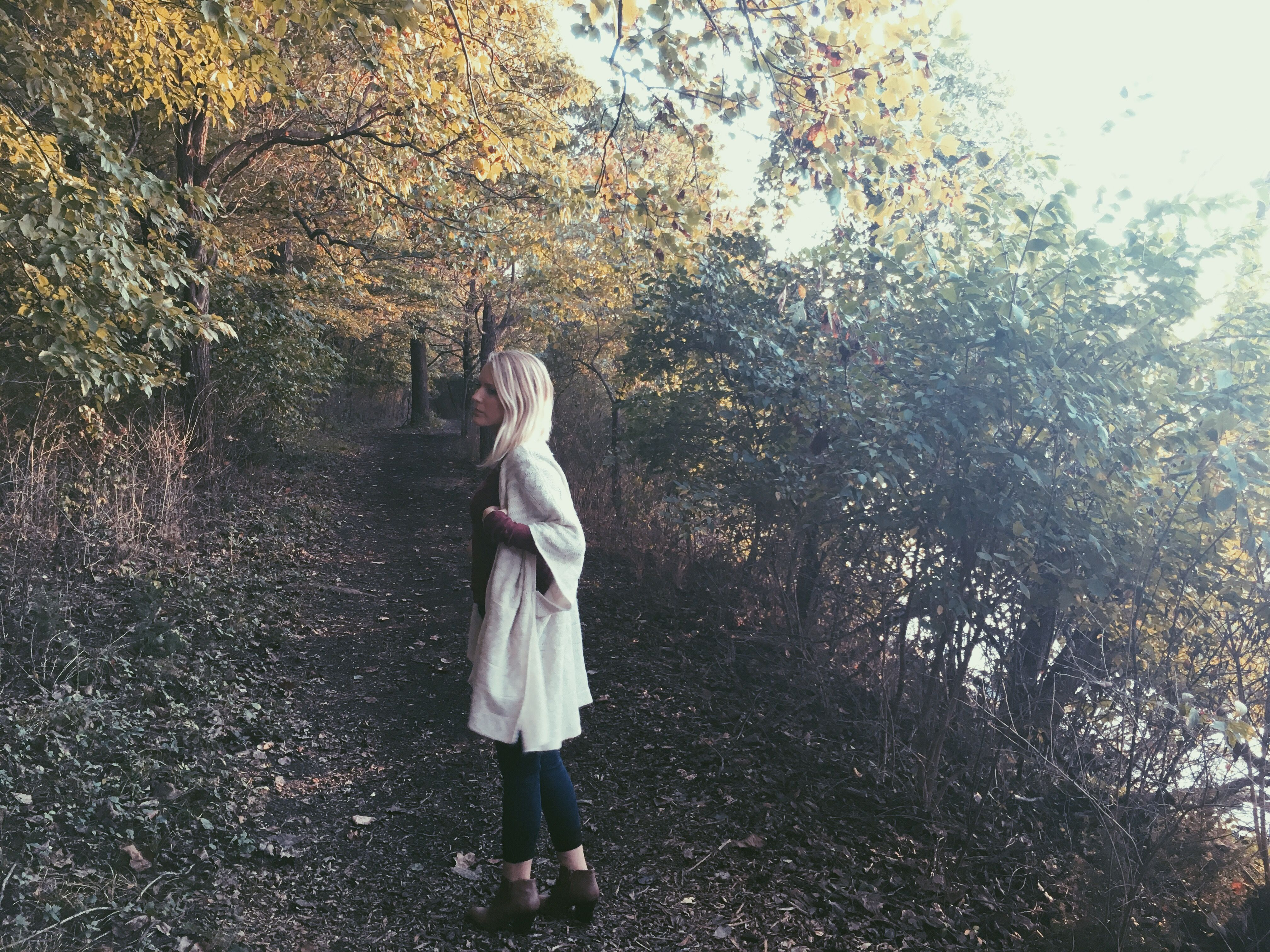 sunday walk by hannah west photography #photography #tumblr #drive ...