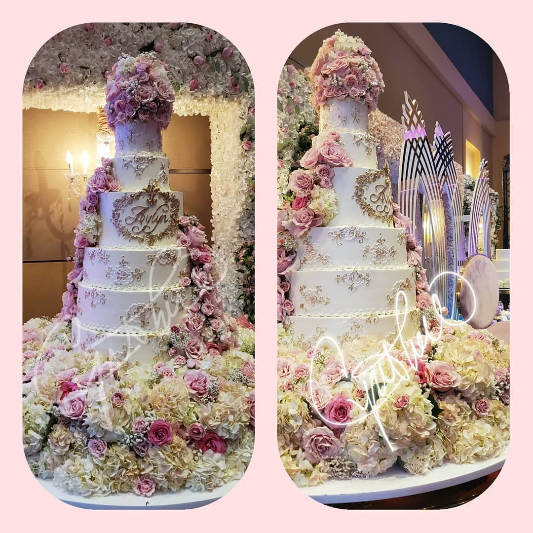 cakes by cynthia locations
