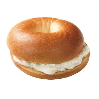 Dunkin Donuts Plans To Sell Bagel Equivalent Of Donut Holes Bagel Bagel Cream Cheese Dunkin Donuts