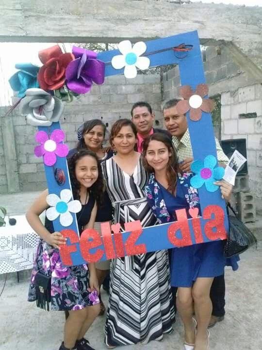 Pin de Irma en Marcos para fotos | Pinterest | Marcos, Marcos para ...