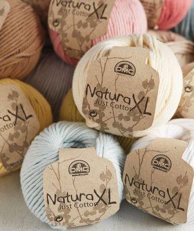 Tuto Le petit Philo crocheté en Natura XL Crochet