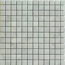 Afbeeldingsresultaat voor mozaiek natuursteen