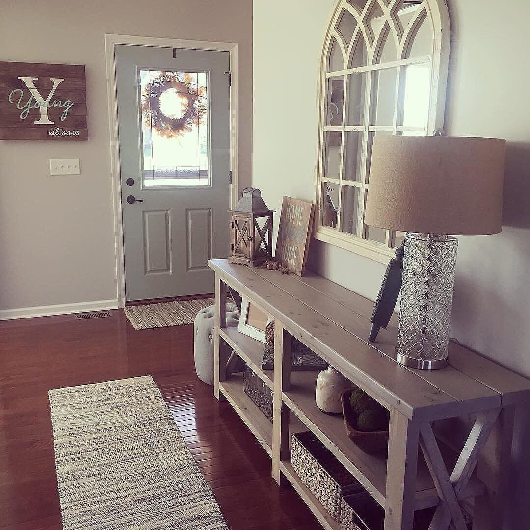 See this Instagram photo by @kirklands • 4,509 likes ... on Kirkland's Decor Home Accents id=27290