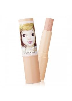 Kissful Lip Care Lip Concealer With Images Lip Care Lipstick