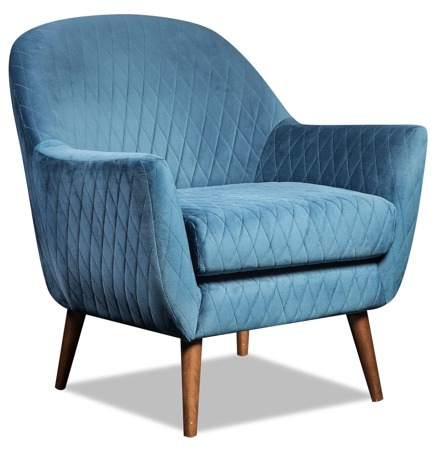 Crystal High Back Accent Chair With Images High Back Accent