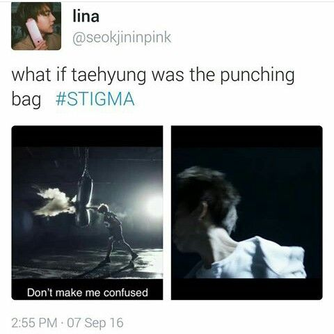 I Don T Think So Cuz Danger Is Like A Really Old Bts Song Which Came In 2014 And Now Its 2016 So I Don T Think They Re Gon Bts Theory Bts Memes Bts