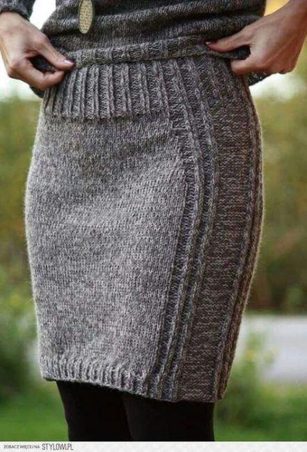 Photo of 50 best Ideas for knitting skirt pattern