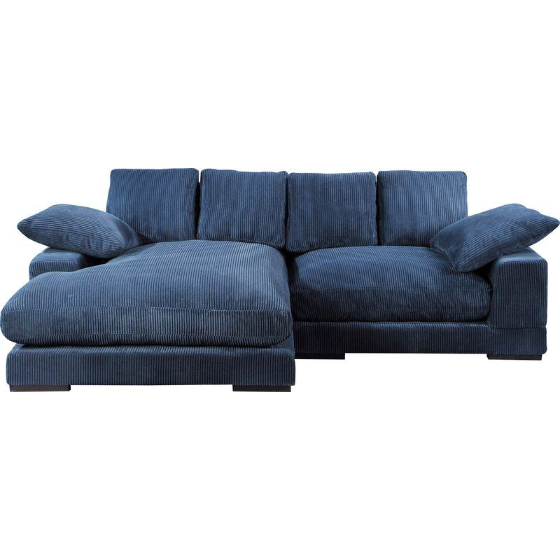 Peachy Lonsdale Reversible Modular Sectional My Dream Home In Evergreenethics Interior Chair Design Evergreenethicsorg