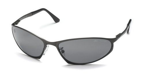 19874a7393 Bolle Fusion Limit SunglassesShiny GunmetalPolarized TNS Gun -- Be sure to  check out this awesome product.(It is Amazon affiliate link)  loving