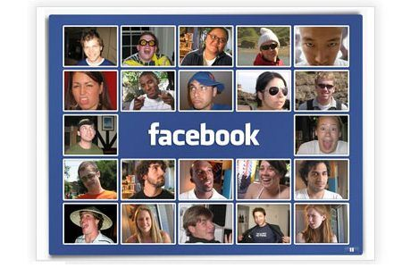 3 Tools to Download Facebook Photo Albums