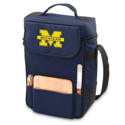 NCAA Iowa State Cyclones Vulcan Tailgating Cooler//Grill
