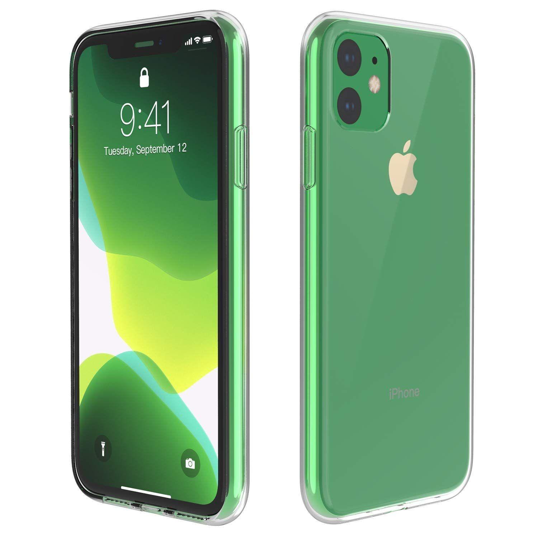 Apple iphone 11 64gb 4gb ram 128gb 4gb ram 256gb 4gb ram