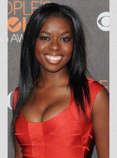 Dark Skin Women Celebrities Google Search Camille Winbush Beautiful Dark Skin Dark Skin Women