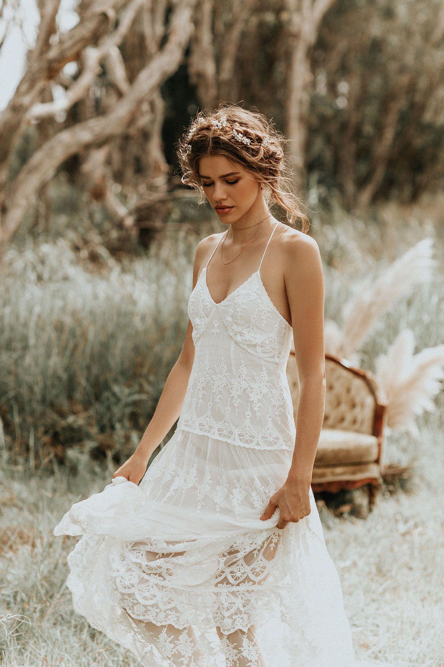 Spell bride boho weddings pinterest bohemian wedding and weddings