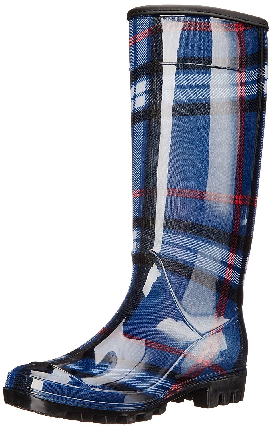 Pin On Boots Mid Calf