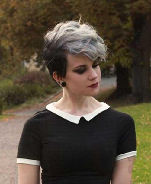 View topic - Kalon #589 (Hair Stylist)