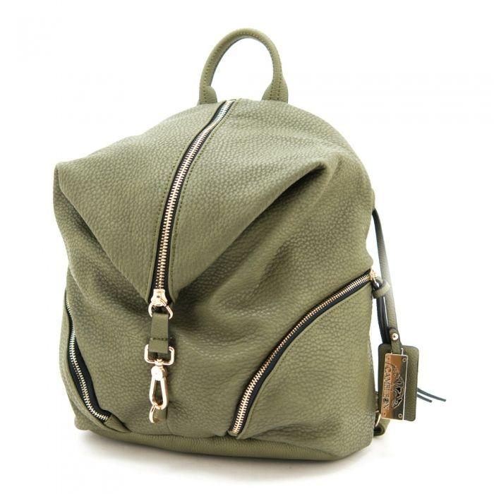 Cameleon Concealed Gun Carry Handbag Purse Leather Concealment Aurora Olive Bag #Cameleon #ShoulderBag   Supernatural Style