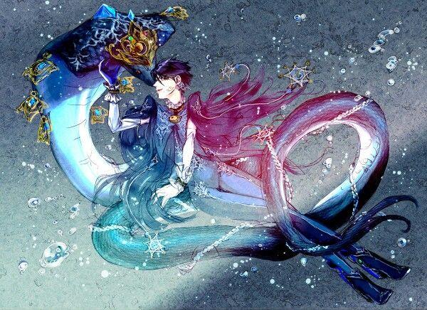 Bayonetta 2 Wallpaper Bayonetta Anime Anime Images