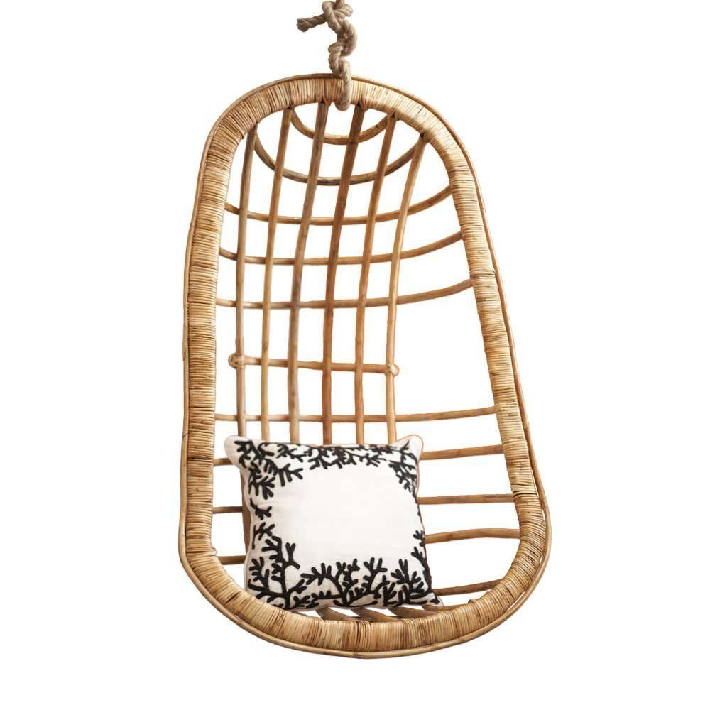 17 Best images about Unique Hanging Chairs for Bedroom on Pinterest |  Backyard furniture, Pro tip and Twou0027s company