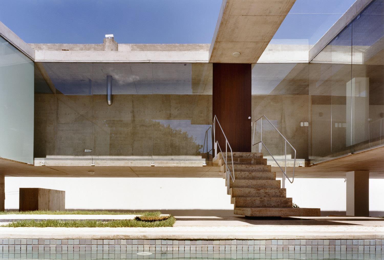 Casa em Ribeirão Preto | Galeria da Arquitetura