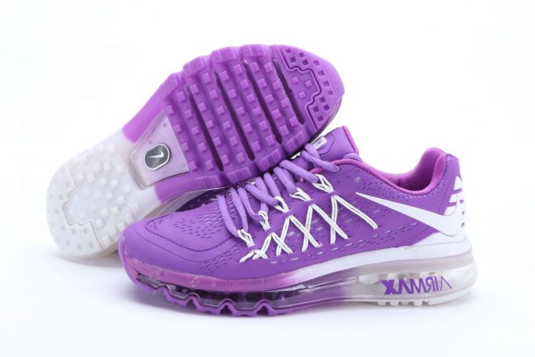 ccc5688c794f Willtaylar Deals Nike Air Max 2015 Womens Shoesuk901