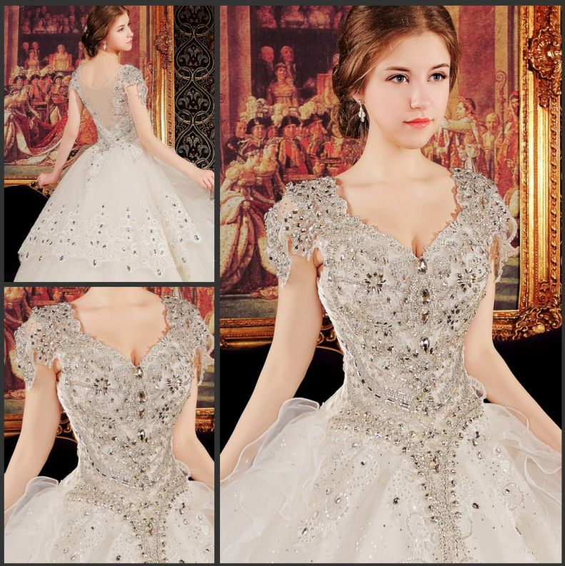 I Found the Gown\' Wedding gowns in sizes 0-28 to benefit Wish Upon a ...