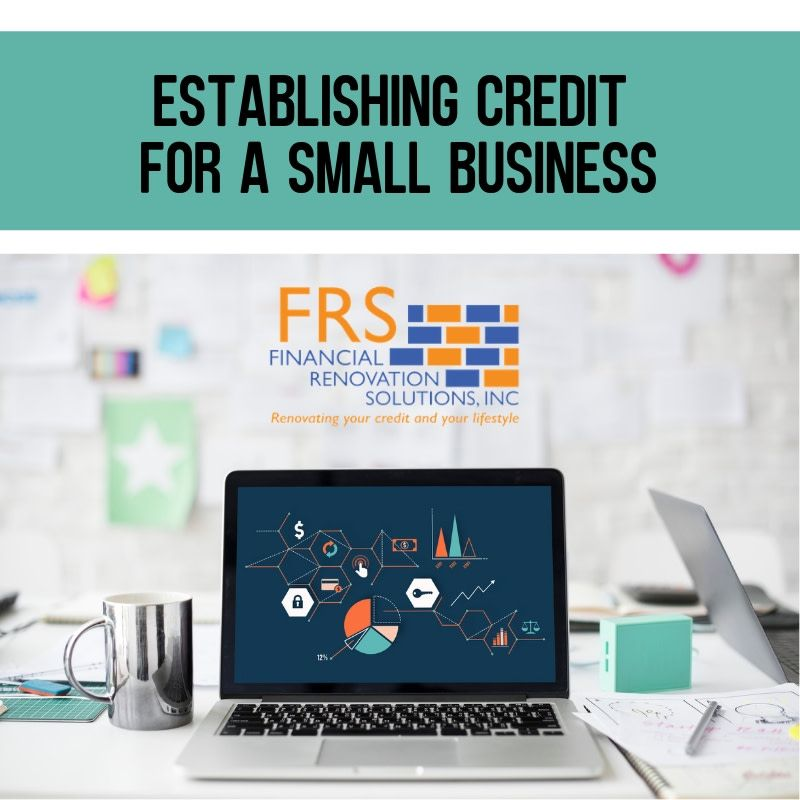 More Than 75 Of Small Businesses Fail Due To Insufficient Funding And Lack Of Credit Through Our Business Credit Prog Credit Repair Smart Money Collin County