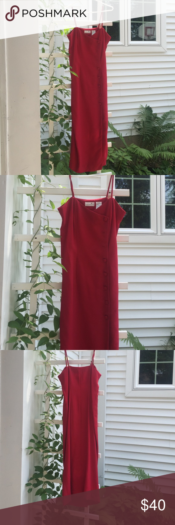 Dress Liz Claiborne Formal And Customer Support