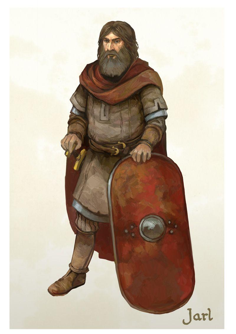 Barding Adventurer | Character art, Rpg character, Fantasy warrior