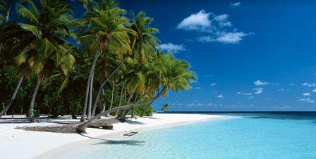 Tropical Beaches Canvas Art Prints Tropical Beaches Panoramic