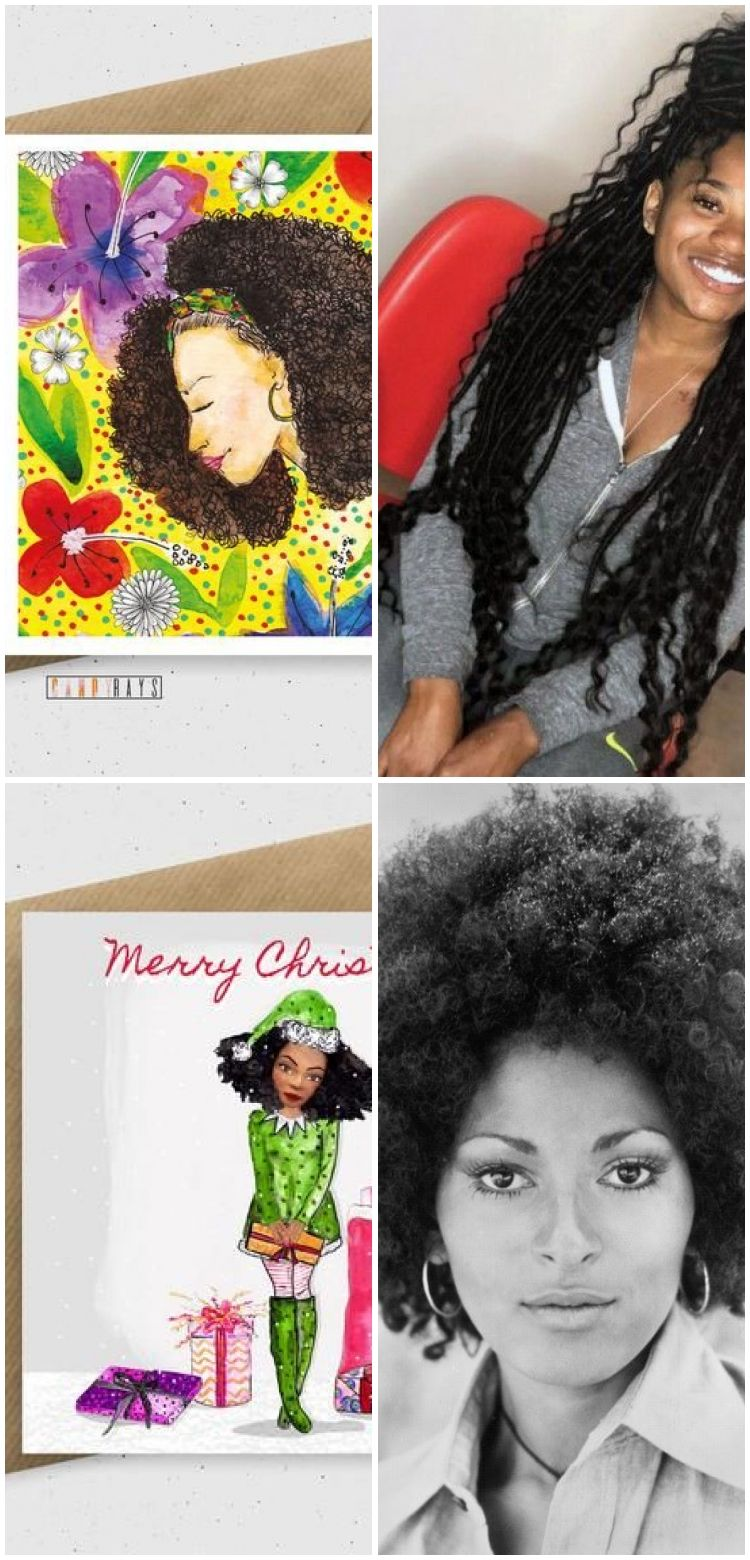 1970s Young Afro Hairstyle Women 1970s Young Afro Hairstyle Women ,