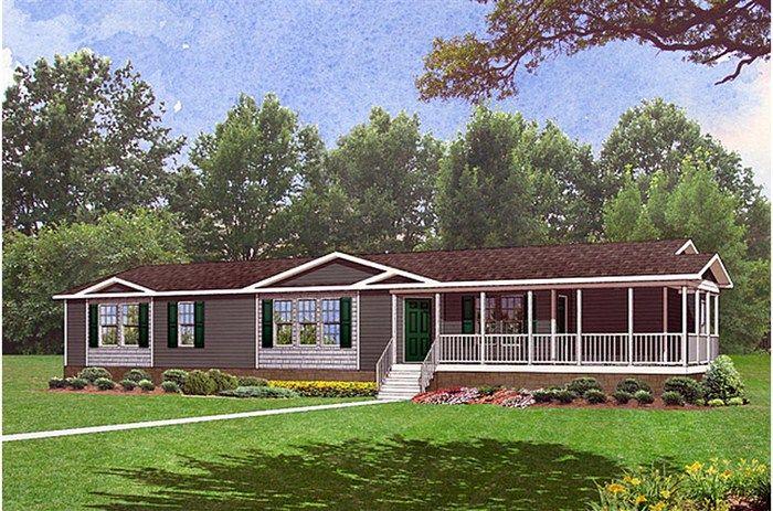 norris c series 27nsc45723ah 1960 3 beds 2 5 baths home design porch home. Black Bedroom Furniture Sets. Home Design Ideas