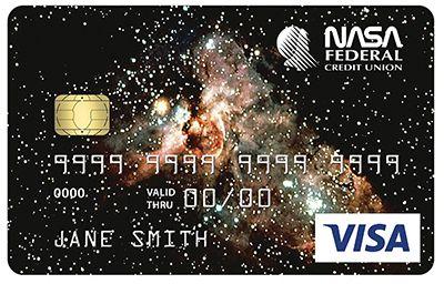 Credit Union Credit Cards Platinum Advantage Rewards Rewards Credit Cards Credit Card Credit Card Application