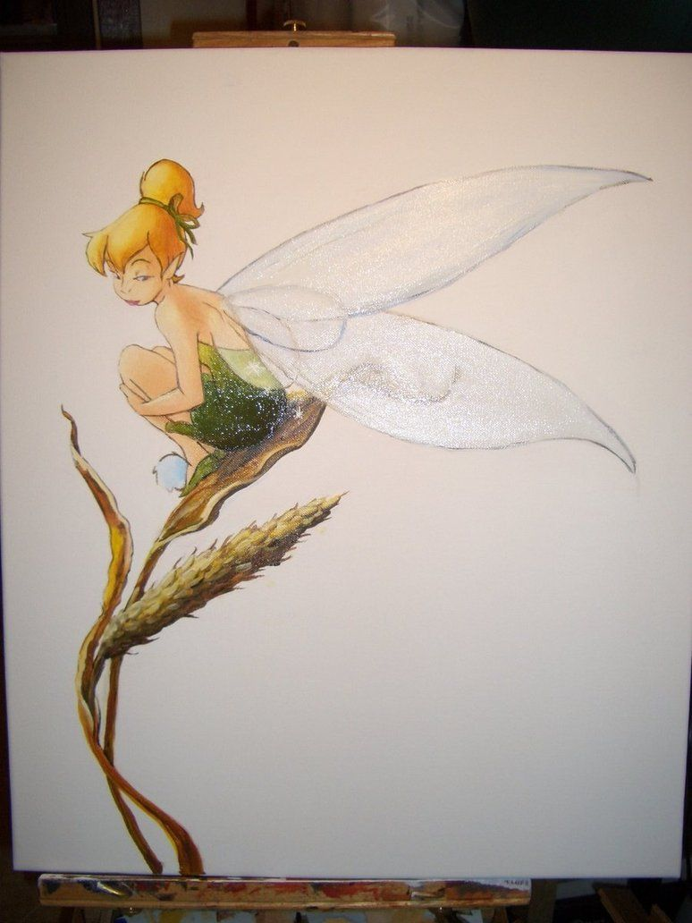 17 Best images about Love Tink on Pinterest