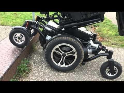 Elektrische Wohnzimmerkamine ~ Ta iq mwd elektrische rolstoel · rehamed · ta iq mwd rolstoel