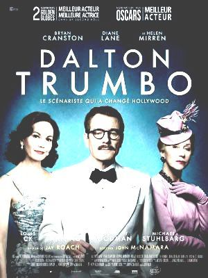 Come on view dalton trumbo 2016 full film dalton trumbo filmpje full film dalton trumbo filmpje gratis ansehen guarda il dalton trumbo online subtitle english full play sex filme dalton trumbo full how to be single ccuart Image collections