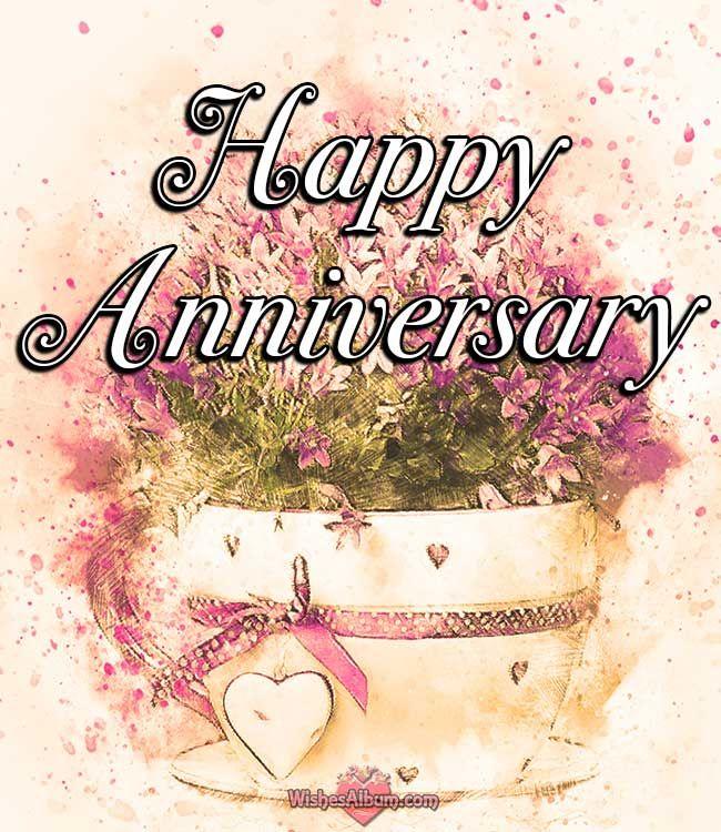 Wedding Anniversary Wishes For Friends Wedding
