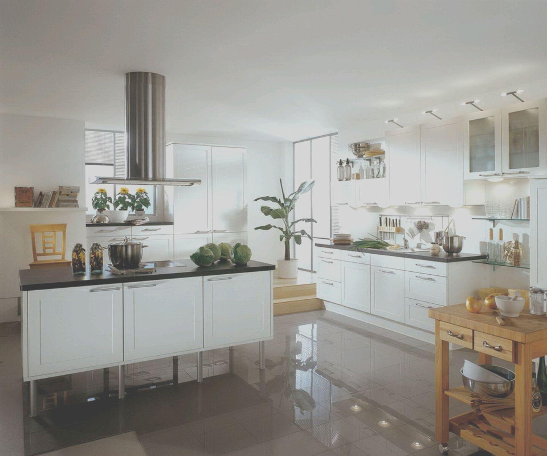 9 Alive Kitchen Ideas New Photos   Kitchen design, Kitchen ideas ...