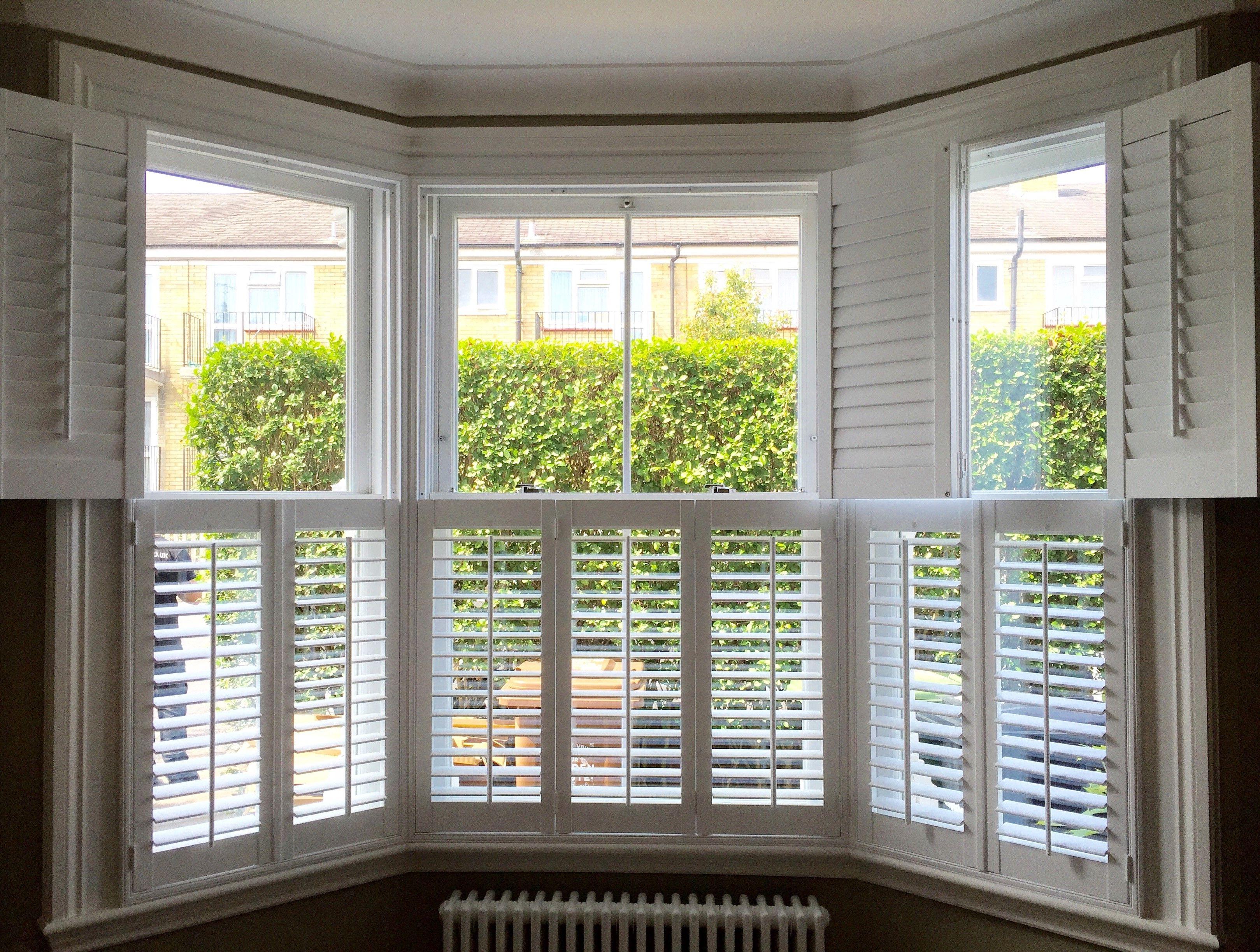 interior shutters normandy primary of design composite
