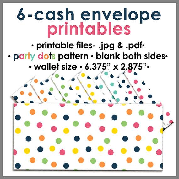 cash envelope system free printables sheri graham helping you live