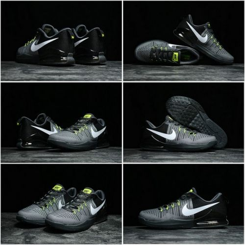 quality design c7351 9439e ... norway how to buy nike mens zoom train action cross trainer 2017 dark  grey volt white