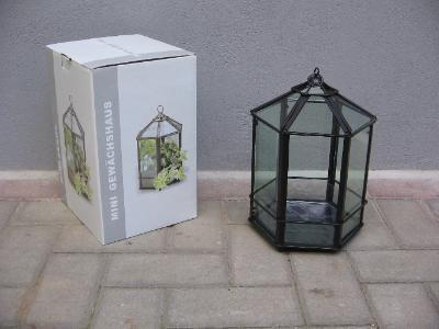 mini gew chshaus gew chshaus mini gew chshaus haus und mini. Black Bedroom Furniture Sets. Home Design Ideas