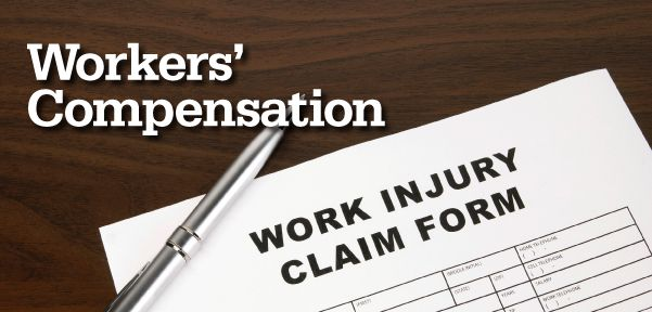 New Jersey Workers Compensation Lawyer Workers Compensation